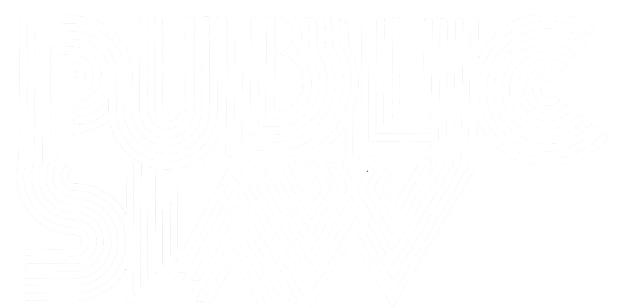 slawslawslaw